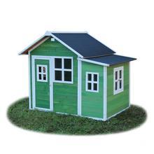 Maisonnette Loft 150 EXIT