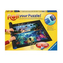 Roll your puzzle RAVENSBURGER