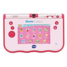 "Tablette multimédia Max 5"" VTECH - rose"