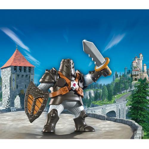 PLAYMOBIL® 6694 Colossus