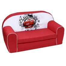 Sofa pour enfants Cars SIMBA TOYS
