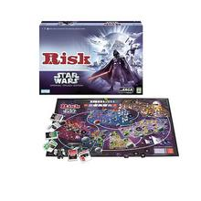 Risk - Édition Star Wars HASBRO