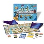 Scotland Yard Junior RAVENSBURGER