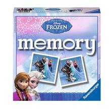 Memory® La Reine des Neiges RAVENSBURGER
