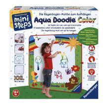 Aqua Doodle XXL Color RAVENSBURGER