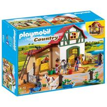 PLAYMOBIL® 6927 Poney club