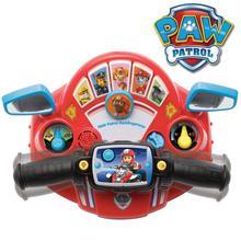 Super pilote éducatif La Pat' Patrouille VTECH