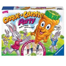 Bunny Hop Party RAVENSBURGER