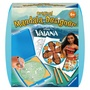 Mini Mandala-Designer® Disney Vaiana RAVENSBURGER