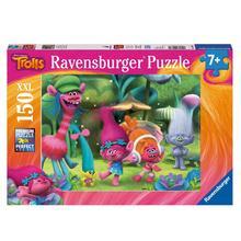Puzzle Trolls RAVENSBURGER
