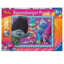 Puzzel Trolls RAVENSBURGER
