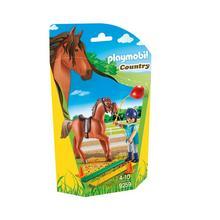 PLAYMOBIL® 9259 Paardentherapeute