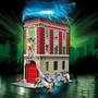 PLAYMOBIL® 9219 Ghostbusters™ Brandweerkazerne