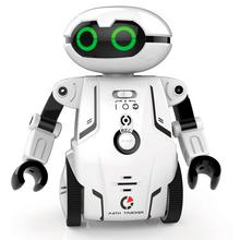 Robot MazeBreaker SILVERLIT
