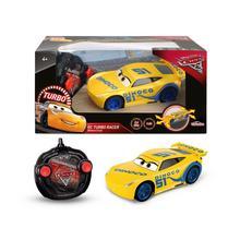 RC Turbo Cruz Ramirez Cars 3 DICKIE