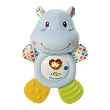 Croc'Hippo VTECH