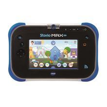 """Storio MAX 2.0 5"""" bleue VTECH"""