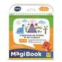 MagiBook - Op avontuur met vormen & kleuren VTECH