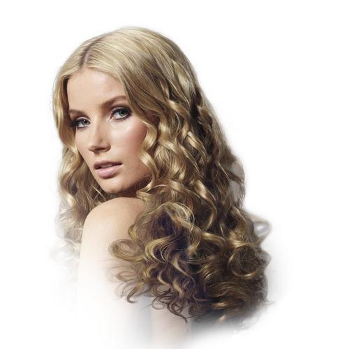 Krultang Curl Secret 2 BABYLISS C1300E