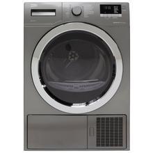 Sèche-linge à condensation électronique BEKO DH 8433 RXM
