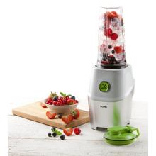 Blender Xpower DOMO DO700BL