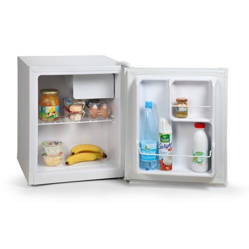 Mini-réfrigérateur DOMO DO906K/A++