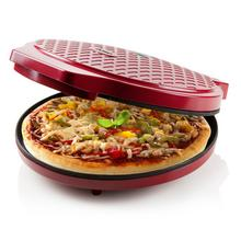 Pizzamaker My Express DOMO DO9177PZ