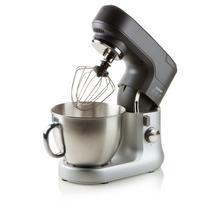 Robot de cuisine DOMO DO9182KR