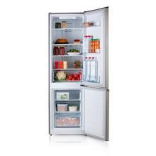 Combiné réfrigérateur congélateur DOMO DO927BFK