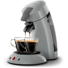 Senseo Original PHILIPS et DOUWE EGBERTS HD6553