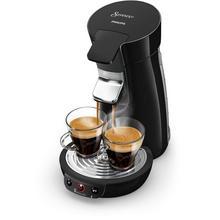 Senseo Viva Café PHILIPS et DOUWE EGBERTS HD6563