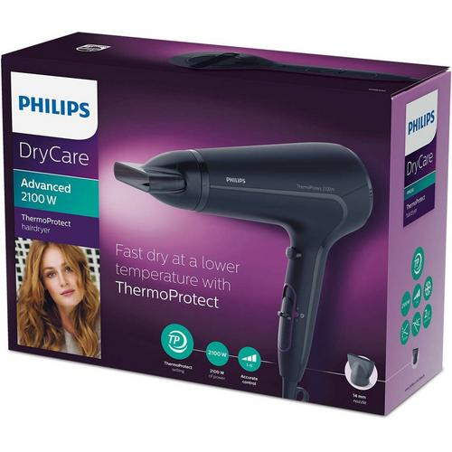 Haardroger PHILIPS HP8230/00