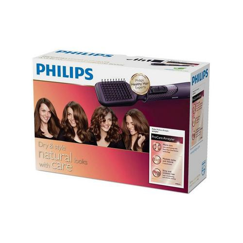 Warmeluchtborstel ProCare PHILIPS HP8656/00
