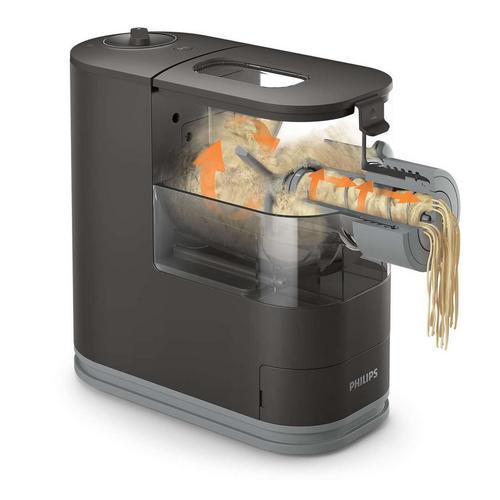 Machine à pâtes et nouilles PHILIPS HR2334/12