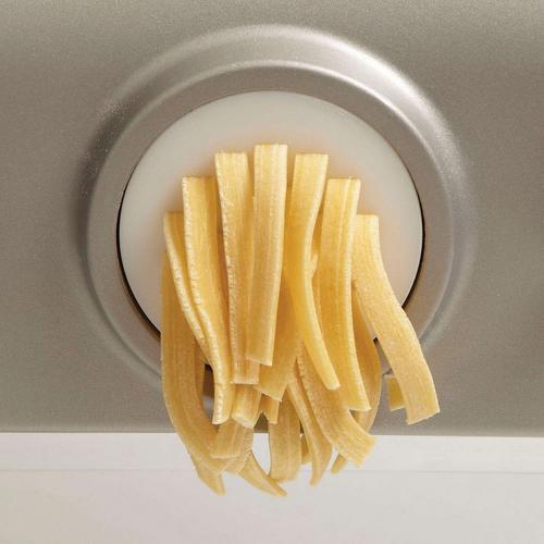 Accessoire pour machine à pâtes PHILIPS HR2485/09