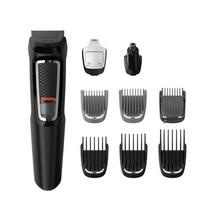 Trimmer 9-in-1 PHILIPS MG3740/15