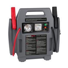 Energiestation 4-in-1 POWERPLUS