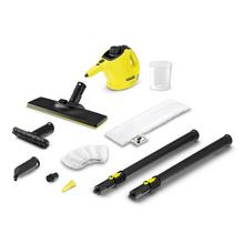 Stoomreiniger + Floor kit 2-in-1 KÄRCHER SC1 van KARCHER