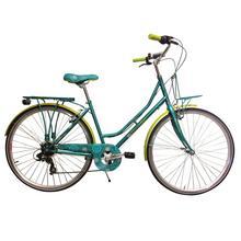 Vélo pour dames Summer
