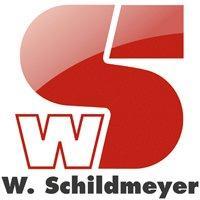 Schildmeyer