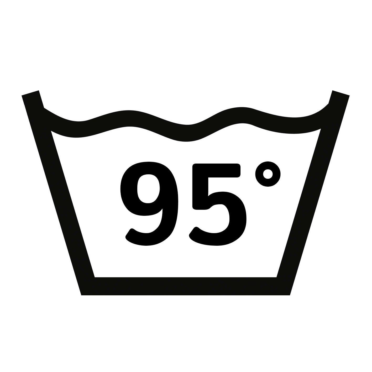 Wasbaar-95