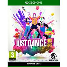 Spel Just Dance 2019 voor Xbox One