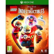 Spel LEGO The Incredibles 2 voor Xbox One