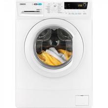Wasmachine 7 kg ZANUSSI ZWS7120BW
