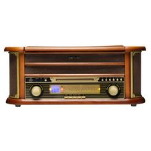 Retro music center DENVER MCR-50MK3