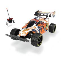 RC Speed Hopper DICKIE TOYS