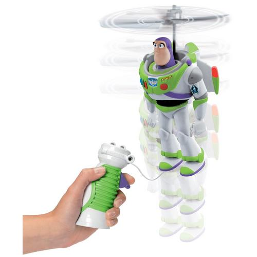 Toy Story Flying Buzz DICKIE TOYS