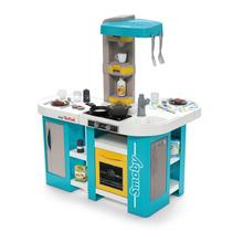 Mini-keuken Tefal Studio Bubble XL SMOBY