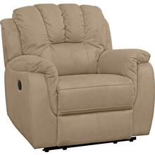 HOME AFFAIRE fauteuil XXL Marko, avec une fonction relax généreuse