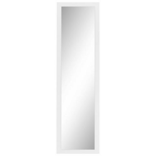 BORCHARDT MOBEL miroir, avec cadre